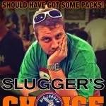 sluggers-choice-non-winner_web-150x150