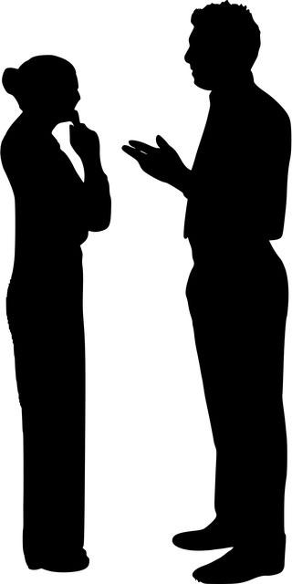 listening skills for better conversations