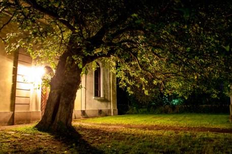 lübars church
