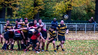 berlin 16 bremen 14 rugby match copyright andreas reich 2013