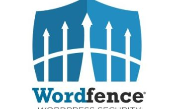 Nearly A Million WordPress Sites Targeted in Attacks Since May 3rd