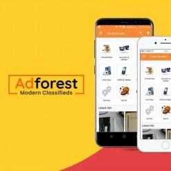 Descargar-AdForest-Classified-Ads-WordPress-Theme