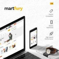 Descargar-Martfury-WooCommerce-Marketplace