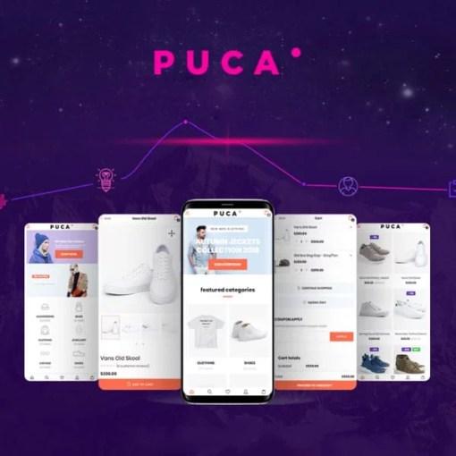 Descargar-Puca-Optimized-Mobile-WooCommerce-Theme