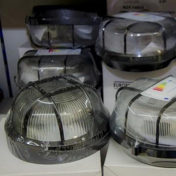 ILUMINCACIÓN - PRODUCTOS DE ELECTRICIDAD EN BENIDORM, ALTEA, DÉNIA Y CALLOSA