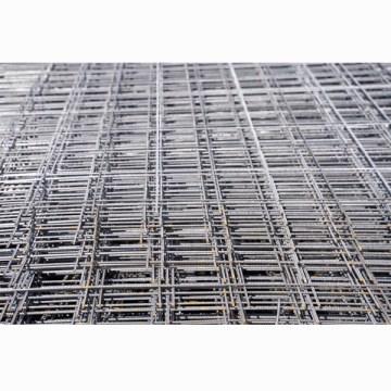Media malla hierro corrugado 6x15x15 por 15,99€/u