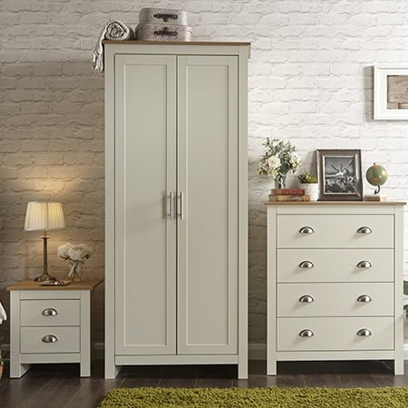 Cheapest Quality Furniture In Ireland At BigMickeyie