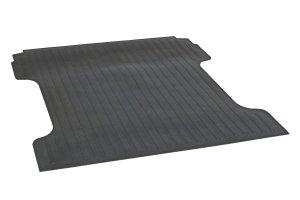 DeeZee Bed Mat Chevy Silverado Sierra