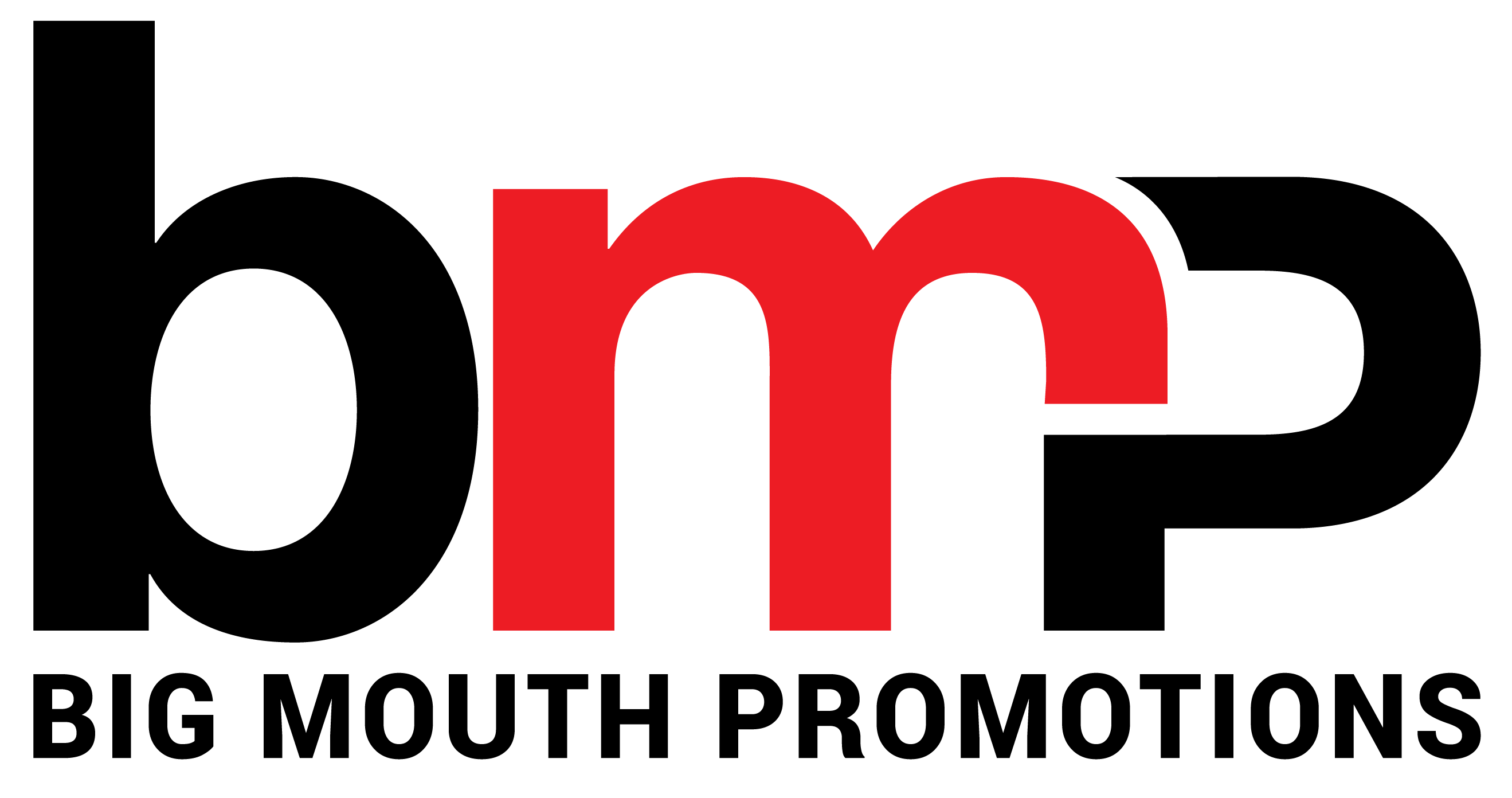 Big Mouth Promotions