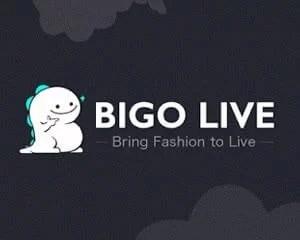 Bigo Live Login | How To Do Bigo Live Login