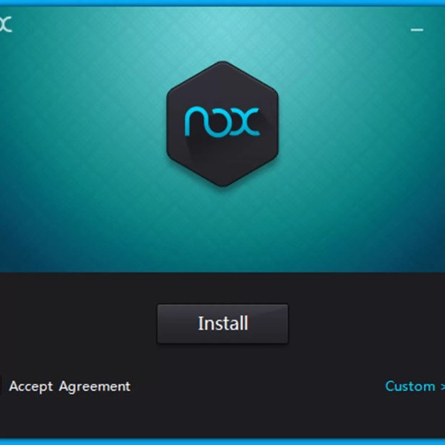 Bigo Live for PC Using NOX Android Emulator