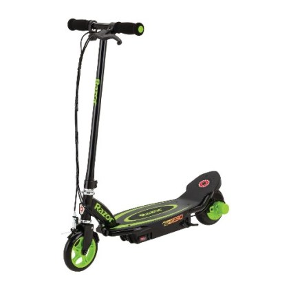 Razor E90 Electric Scooter Power Core