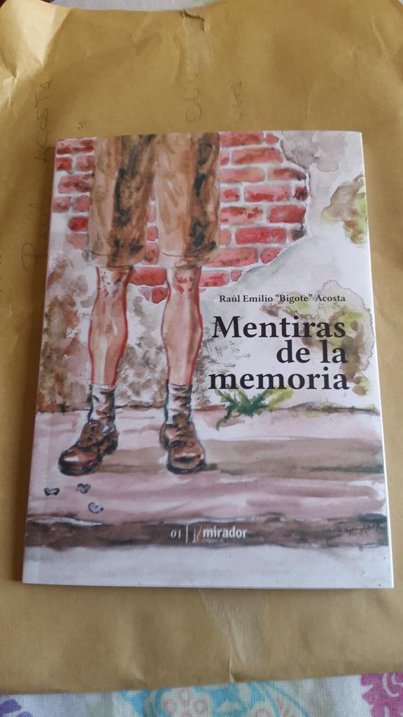 03 LIBRO Mentiras de la memoria