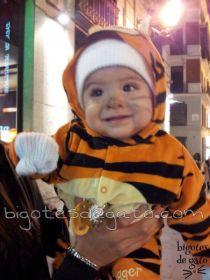 bigotesdegato-halloween-2
