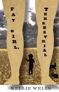 Fat-Girl-Terrestrial-Wells-Kellie-9781573661706