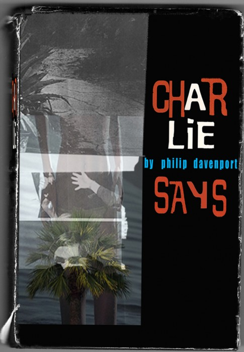 charlie-cover-lit-distressed-485x700