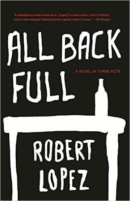 all-back-full