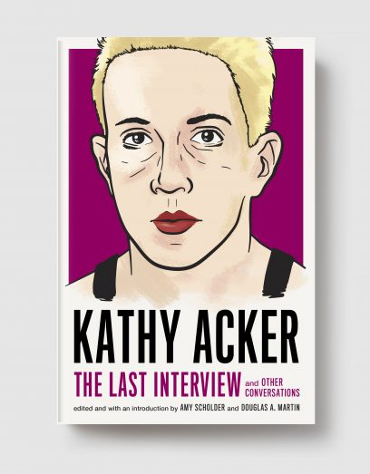 Kathy-Acker-grey-408x523.jpg