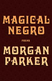 Magical-Negro-Cover-RGB-960x1484