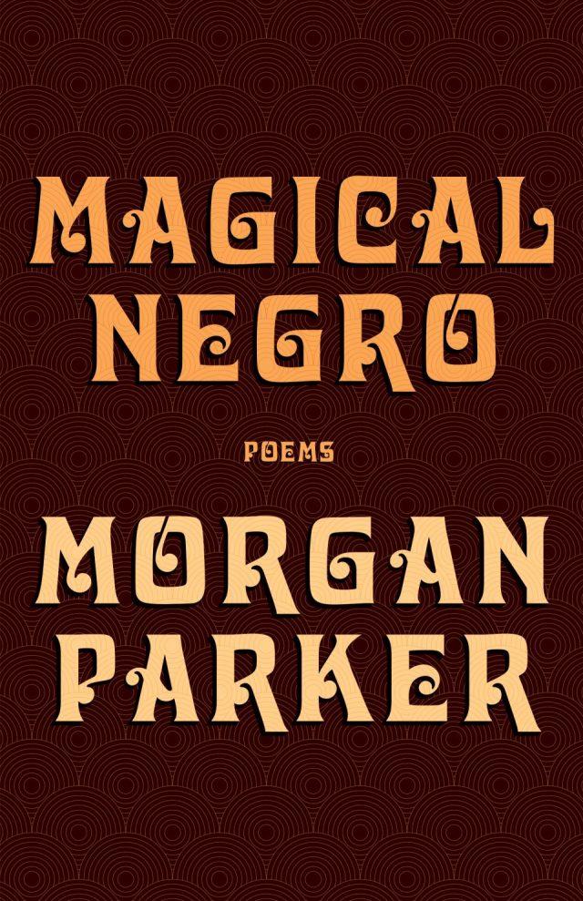 Magical-Negro-Cover-RGB-960x1484.jpg