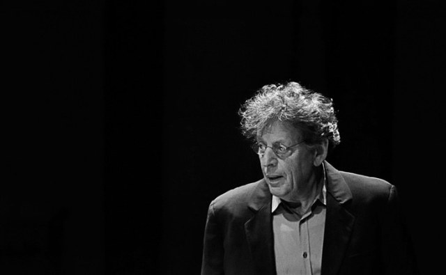 Philip-Glass-Never-Stops-Writing