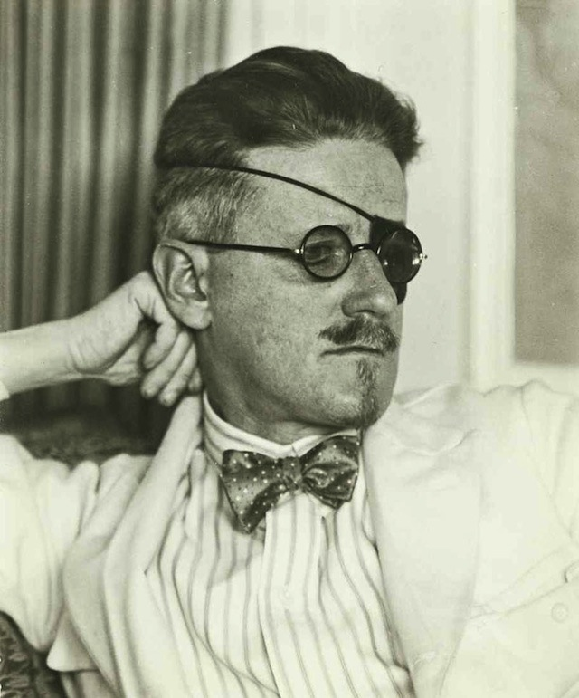 james-joyce1.jpg
