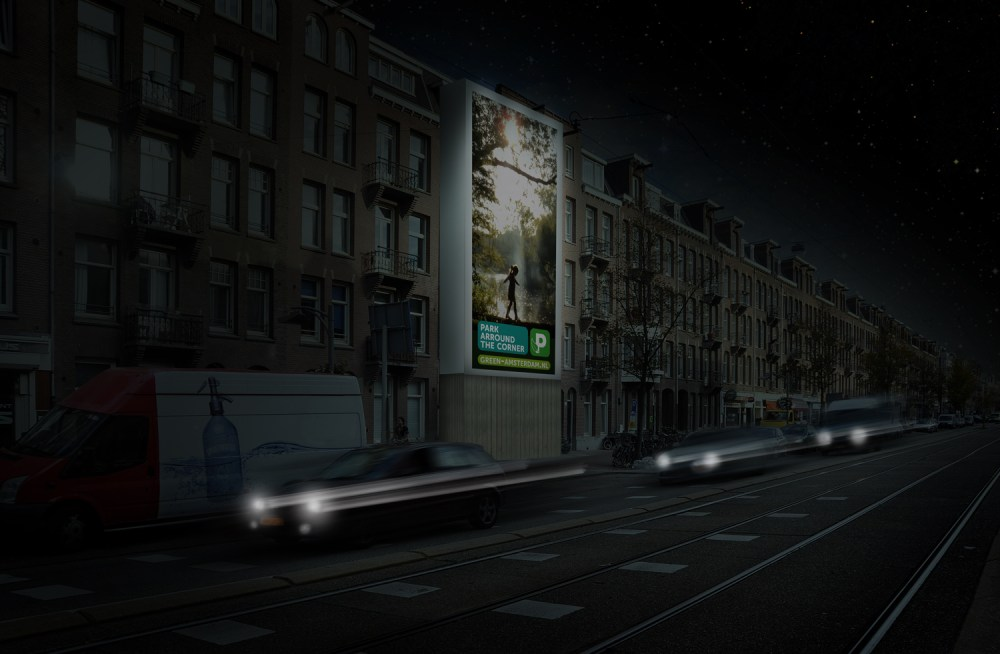 overtoom_nacht_03