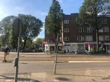 woustraat04
