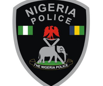 Police Officer Who Killed Guest At Delta Burial Ceremony Dismiss