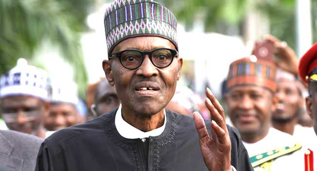 IYC Alleges Plot By Presidency To Reappoint NDDC Board Chair, MD, Says It's Satanic For Malami To Advice Buhari To Do So