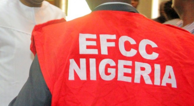 EFCC Recovers N11.9m For Redeemed Church