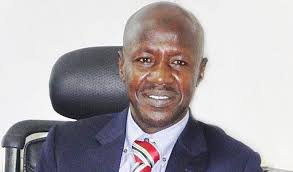 EFCC Recovered N409bn, $69.5m In Eight Months – Magu