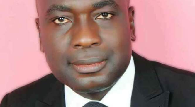 IYC Call On Buhari To Assent To Petroleum Varsity Establishment Act