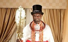 Ologbotsere: Families InsistOn Ayirimi Emami, Resubmit His Name To Olu Of Warri For Coveted Position