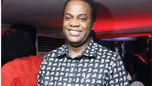 2019:What PDP Need To Do To Defeat APC –Duke Donald