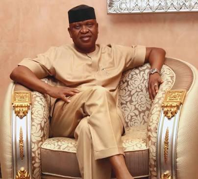 Urhobo Youths Hail Buhari Over Emerhor's Appointment