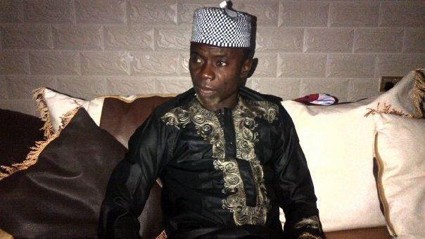 Ex-militant Leader, Ogunboss Still Have Cache Of Arms – Ijaw Group