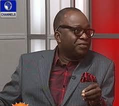Senator Ayo Arise Kidnapped, Abductors Set Ransom At N80m