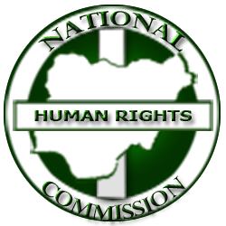 President Buhari Nominates Ojukwu As Human Rights Commission ES, Requests Senate Confirmation