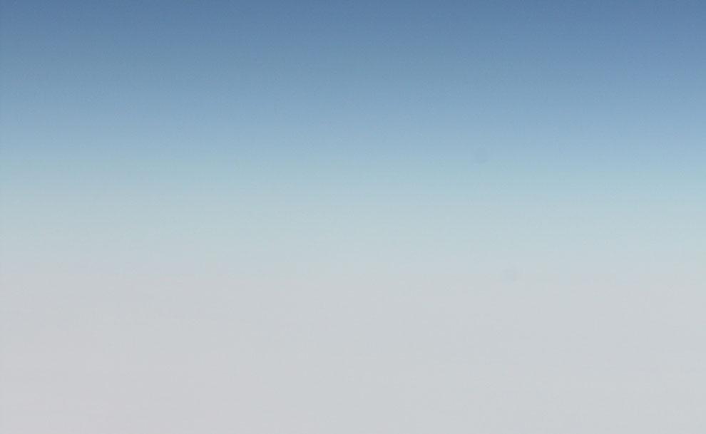 3112 Антарктика в фотографиях (Часть 2)