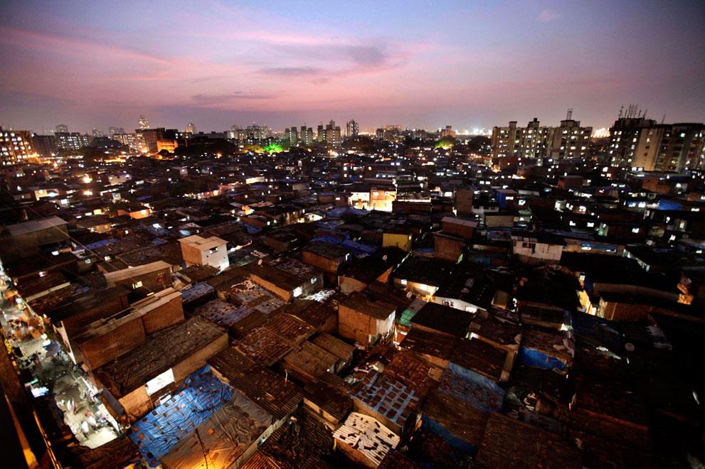 s s18 09117917 Население Земли в октябре достигнет 7 миллиардов