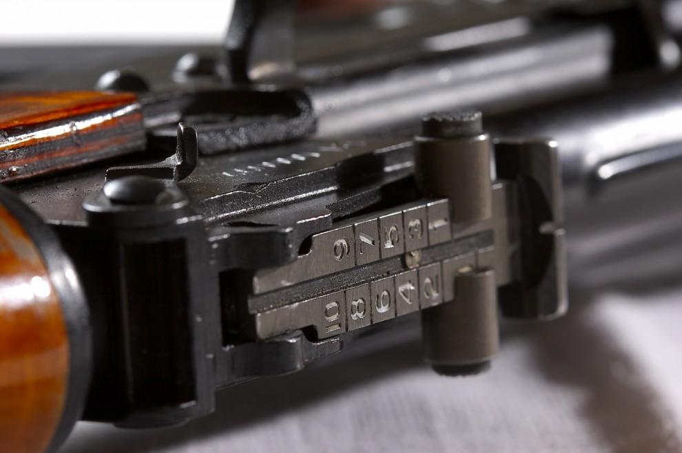 2014 990x658 Обои для рабочего стола: Оружие