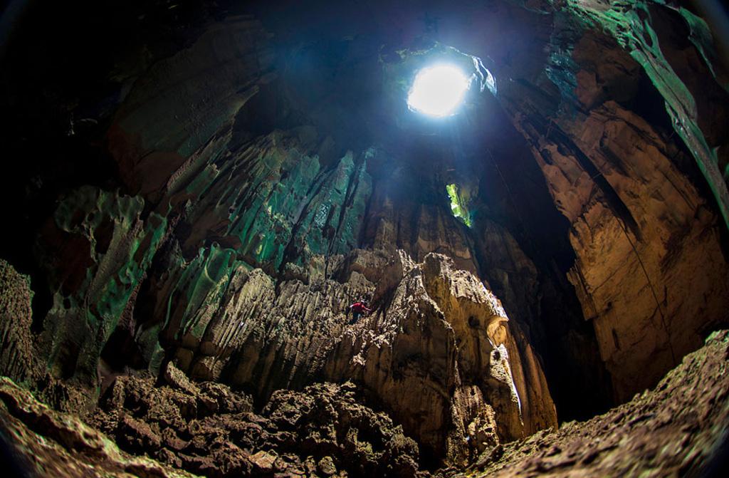пећински 17 20 Есму фотографије пећина