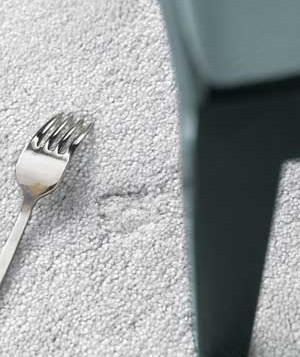 tricks17 20 маленьких хитростей для чистоты в доме