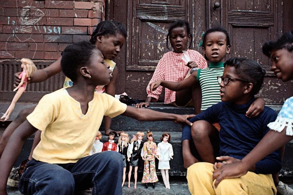 NY70s02 Нью Йорк 70 х годов