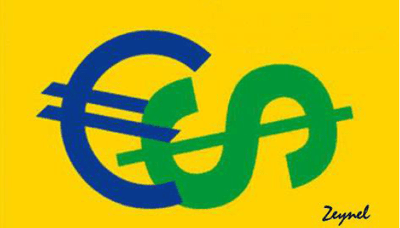 Euro_dollar_black_cherry_2