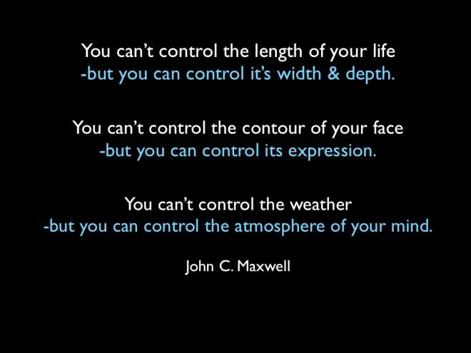 JMaxwell Distinctions