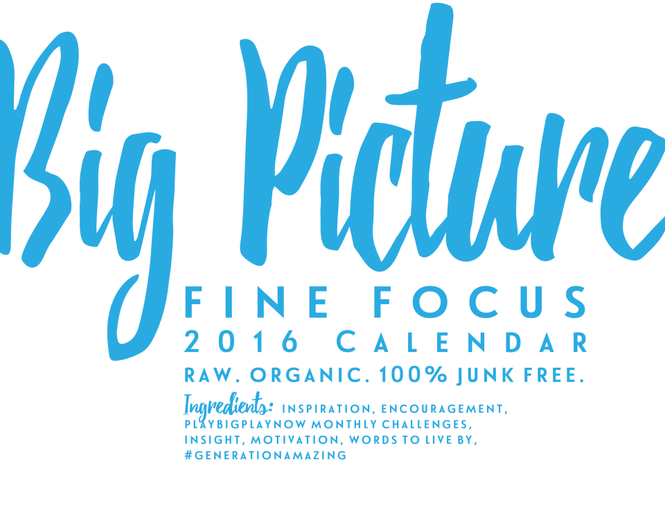 Big-Picture-Calendar-Cover