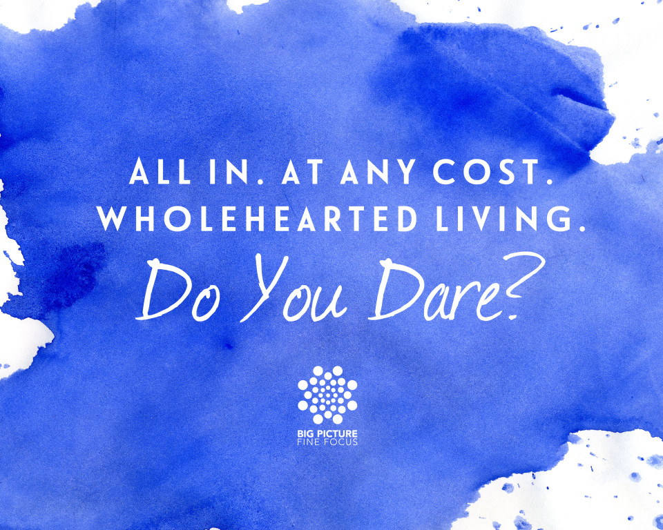 All-In.-At-Any-Cost
