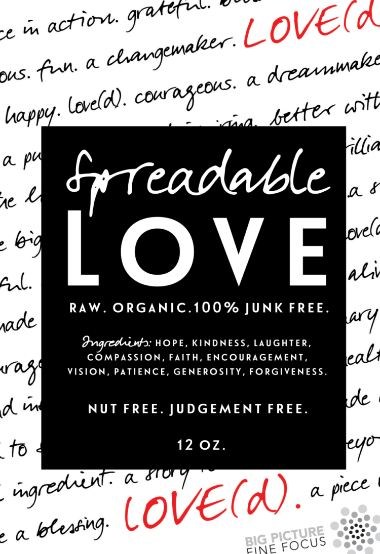 Spreadable-Love-Label